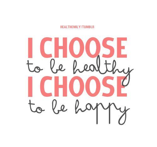 Gezondheid is an inside job