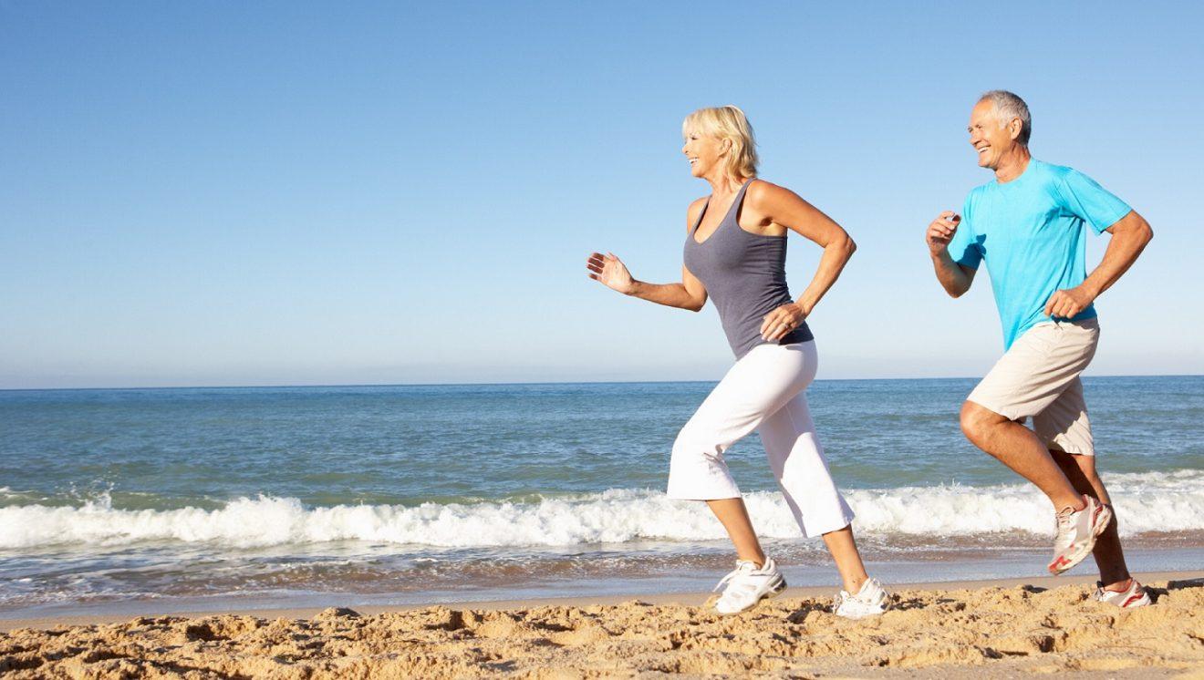 Santé healthcare - Orthomoleculaire therapie overgewicht