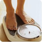 Santé Healthcare- metabolic balance