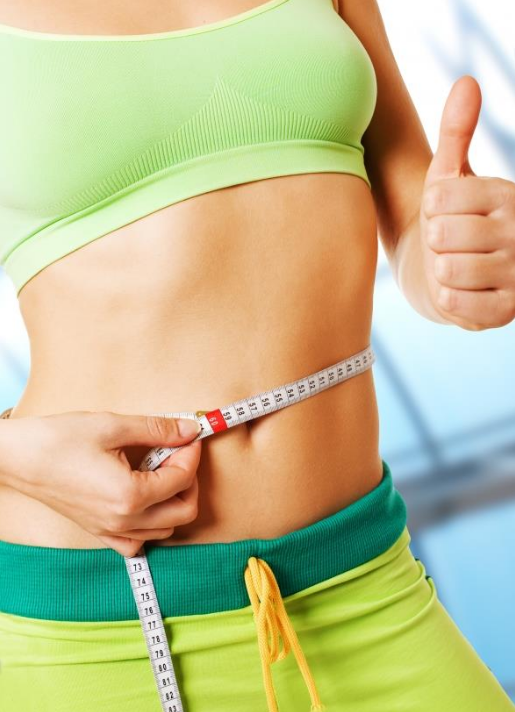 Metabolic_Balance_Amersfoort