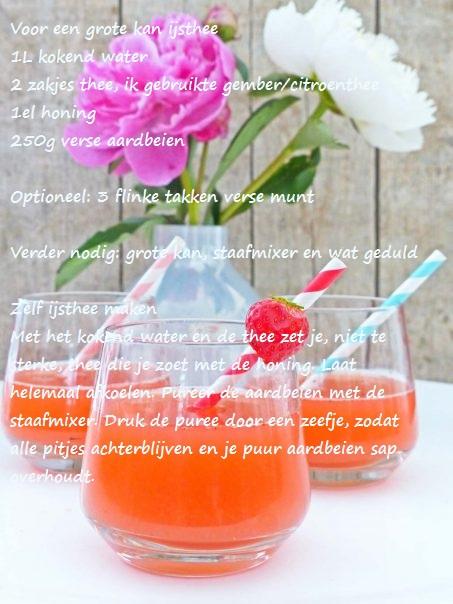 ijsthee-recepten