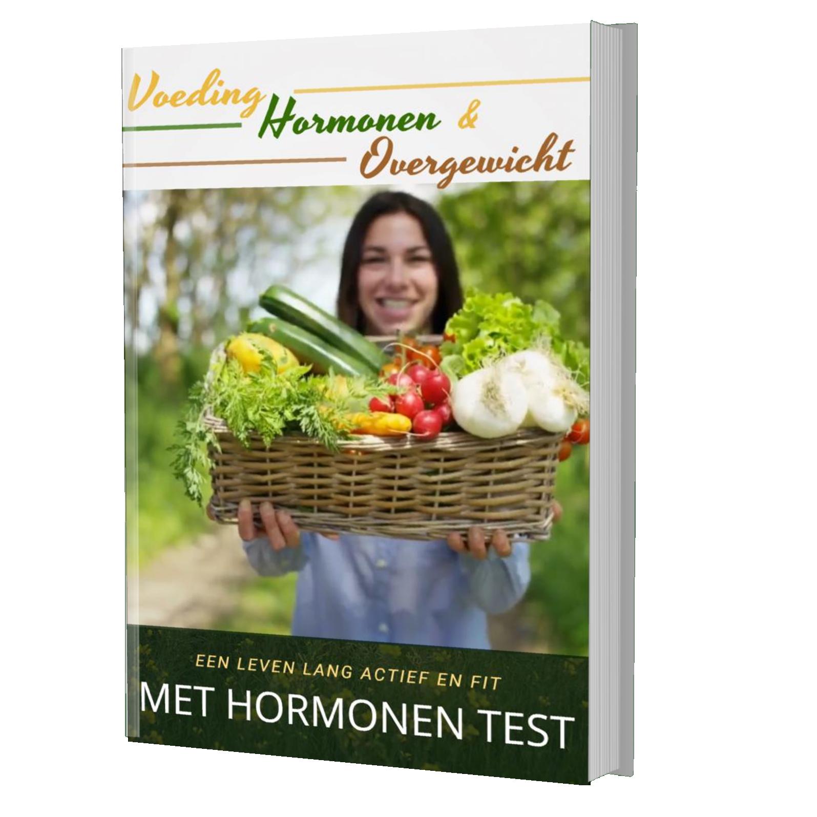 voeding-hormonen-overgewicht