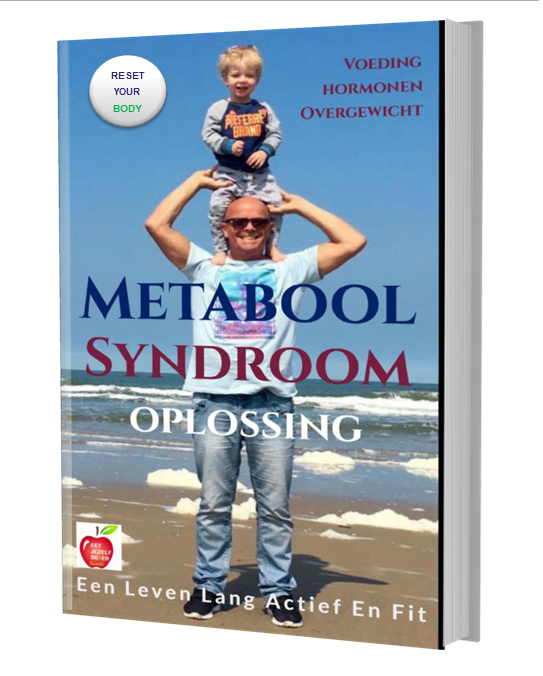 Metabool Herstel programma