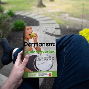 Santé Healthcare - Permanent gewichts verlies